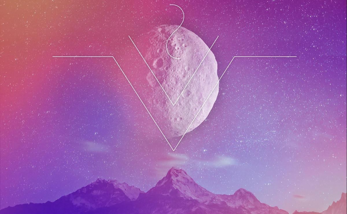 占星小行星專題:「灶神星」是什麼?灶神星在十二星座與在十二宮的境遇、性格總解析!
