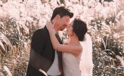 七夕情人節要對症下藥:這 5 種「約會方式」有可能犯下造成分手的禁忌!