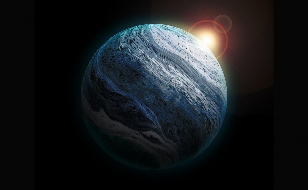 二月重要星象:顛覆過往的「土天四分」,12星座都該注意些什麼呢?