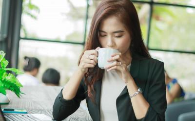 讓日本人爆哭的心理測驗:心累的你,對目前的生活滿意嗎?