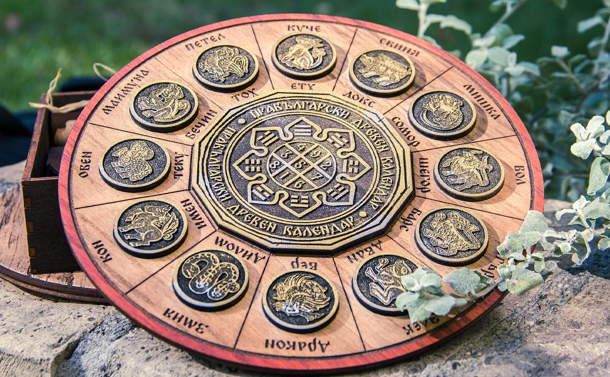 占星術與塔羅牌的關聯:塔羅與星座的對照總表
