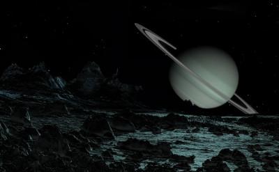 土星刑剋天王星,12星座該如何明哲保身呢?