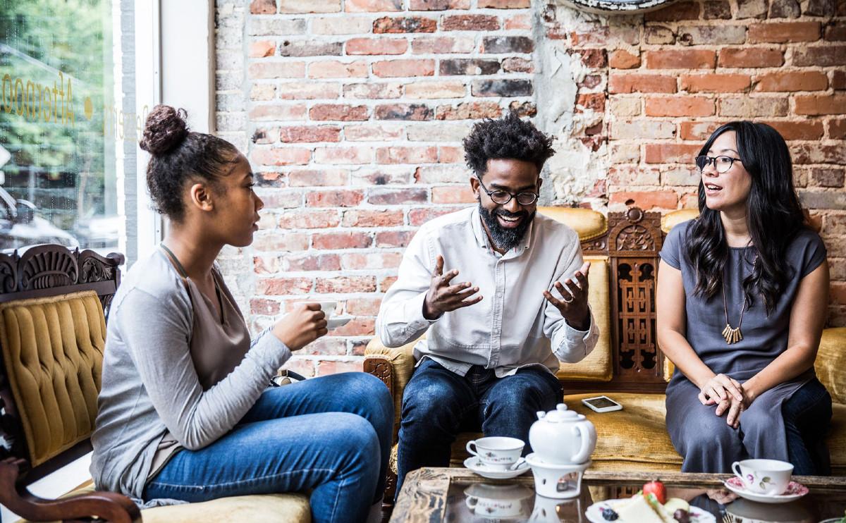 吃醋、不忠怎麼辦:「開放式關係」的 6 點經營心法與注意事項