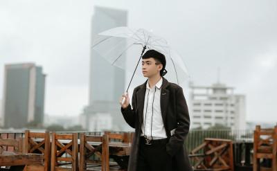 惹哭日本網友的心理測驗:身處人群中,你卻感到孤獨嗎?