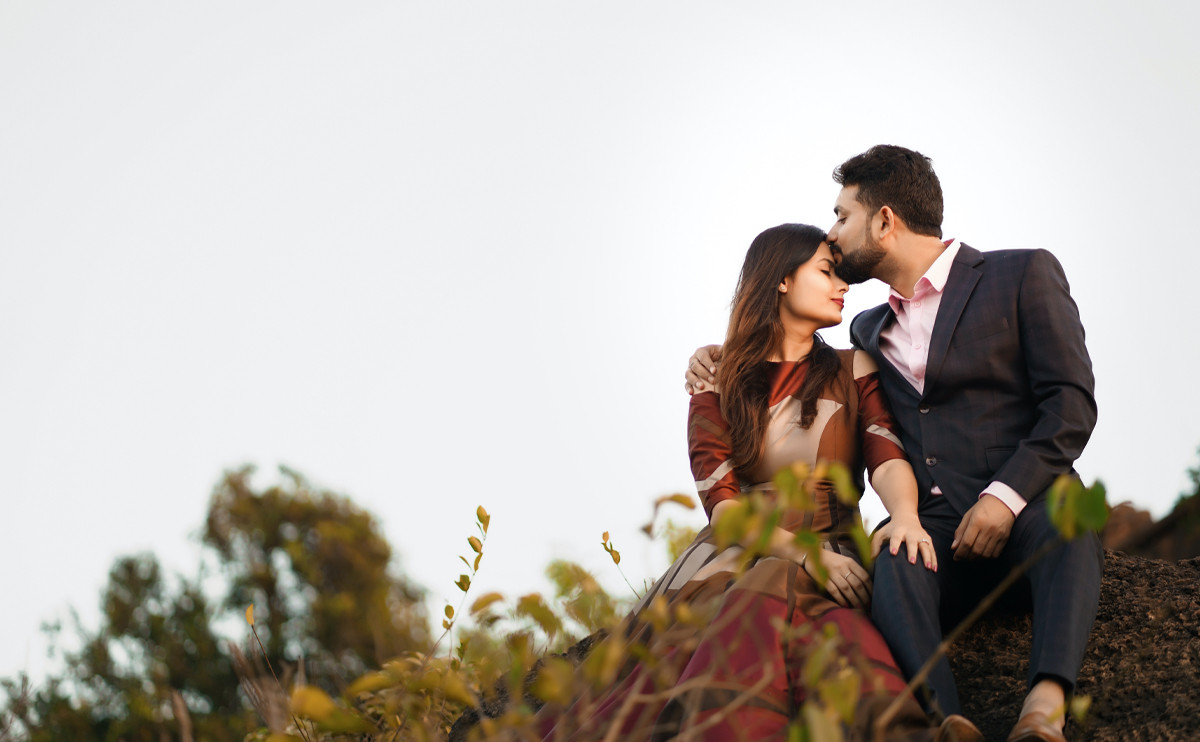 愛情心理學:想要戀情長久?來看看你們的愛是屬於哪種型態吧!