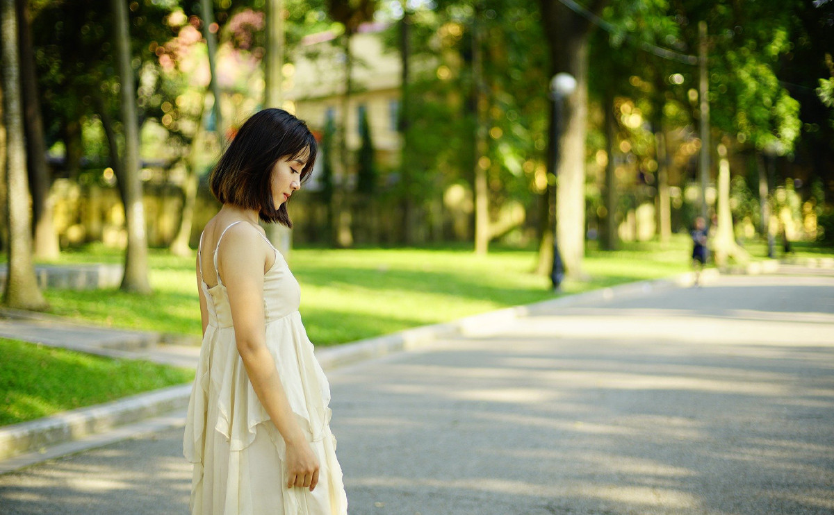 金牛、魔羯、處女:土象星座的戀愛弱點是什麼?