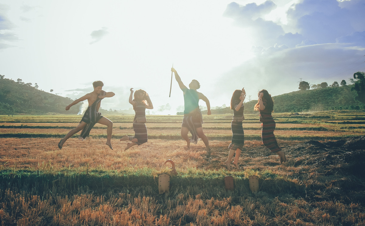 12 星座最需要的知己好友類型大公開:你也覺得準嗎?