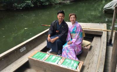 風行韓國的「平行線心理測驗」,讓你 5 秒測出愛情觀!
