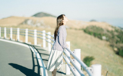 寂寞的你都辛苦了:讓日本神準心理測驗撫慰你的柔軟心房