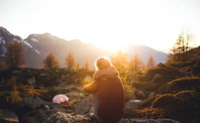 你值得快樂嗎?善用心理學的 6 大秘方,「愛上生活」其實並不難!